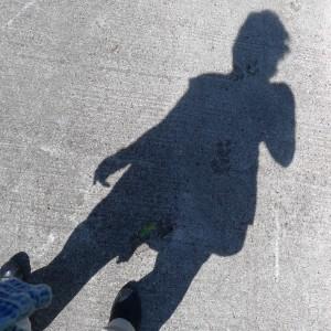 38 Schatten
